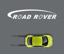 roadrover-preview